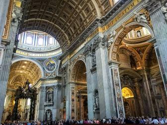 Rome-ALOR-Inside-Vatican