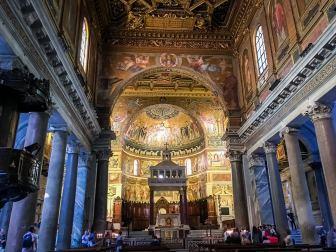Rome-ALOR-Vatican-Inside