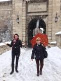 Snowonderful