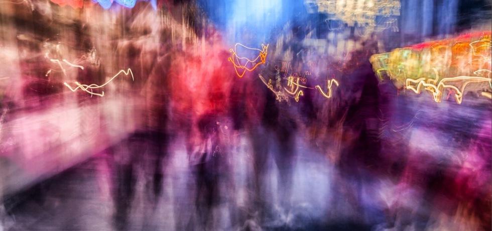 Slice Aficionados by Paolo Ferraris Colors