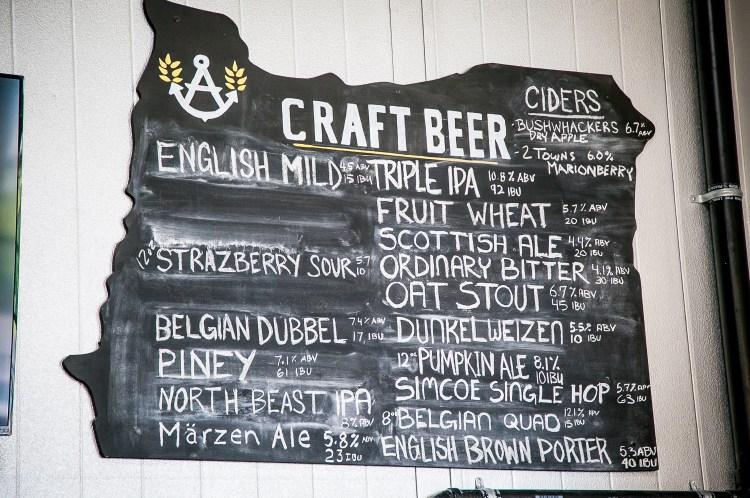 alor-ancestry-brewery-004