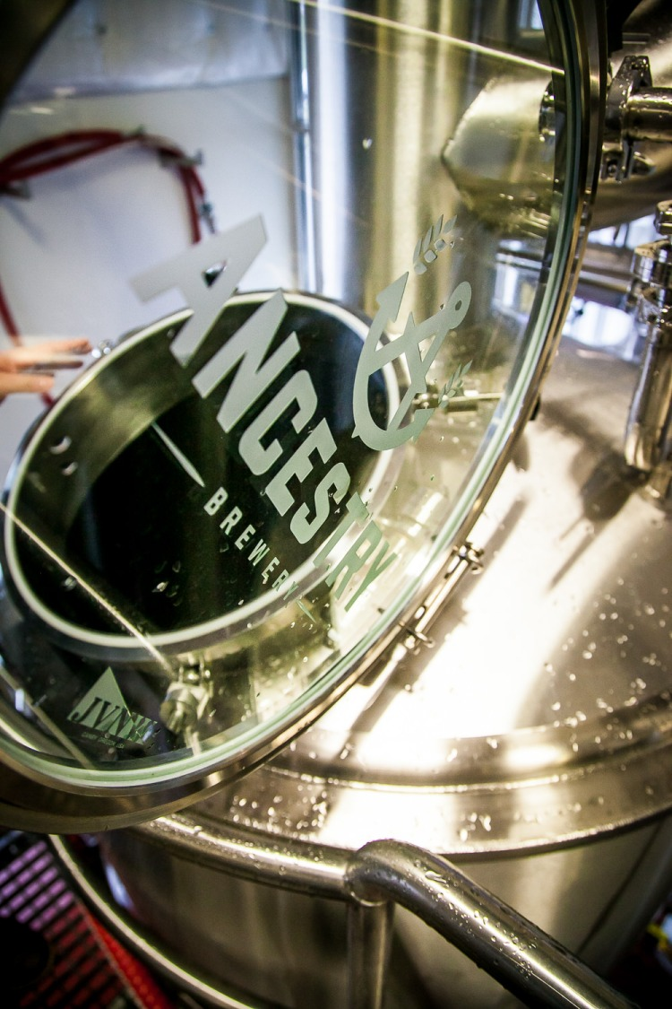 alor-ancestry-brewery-083