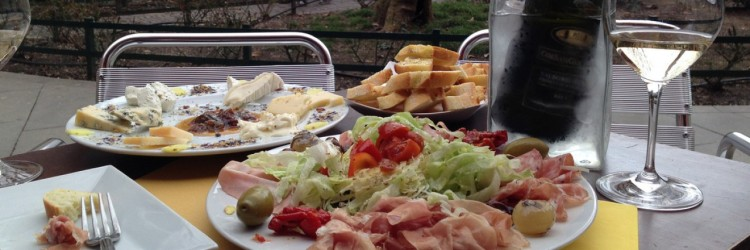 alor-cheese-charcuterie-venice