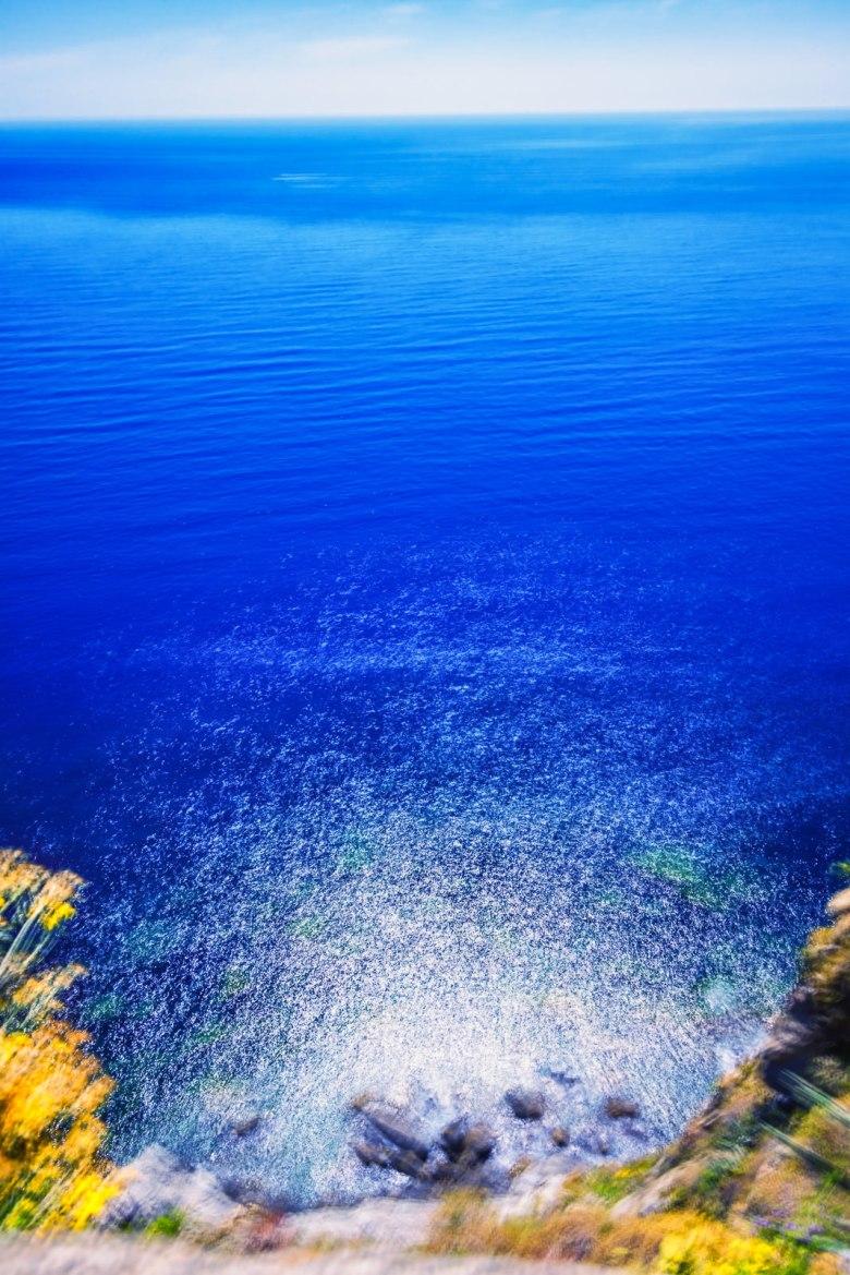 Millennial Blue by Paolo Ferraris Colors