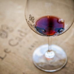 Wine Photography Tip 1 Day Light