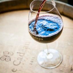 Wine Photography Tip 6 Keep Shooting