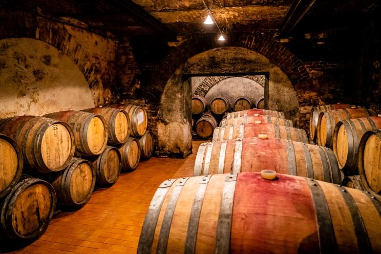 Sottimano Cellars