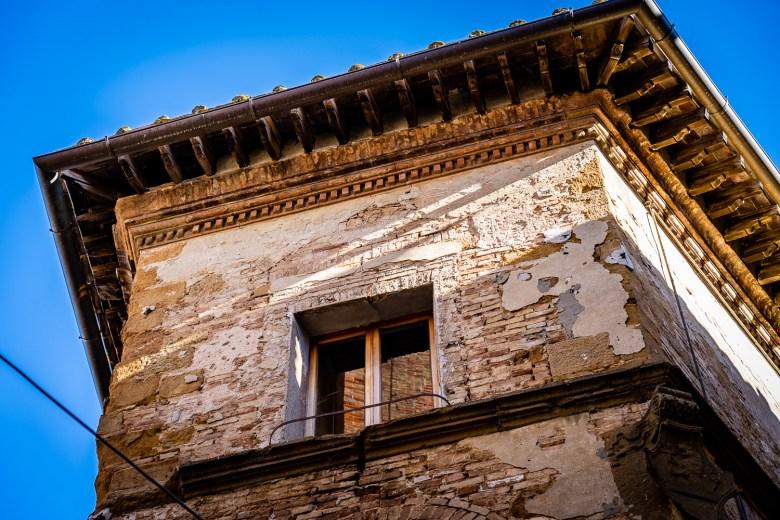 Pienza Italy Photos Homes