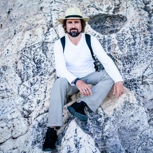 Paolo Ferraris ALOR Photographer in Sardinia Italy