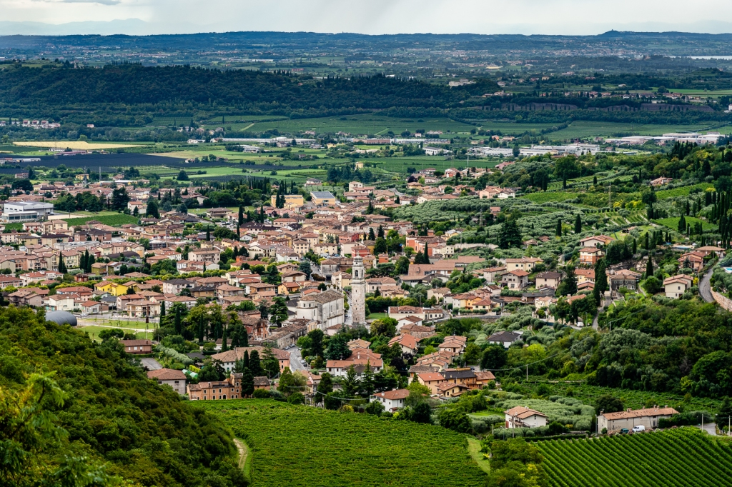 Italy Pic of the Day Sant'Ambrogio di Valpolicella
