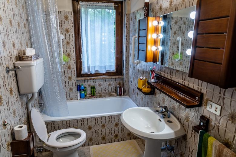 Italian Home Renovation Blog Bathroom Tiles