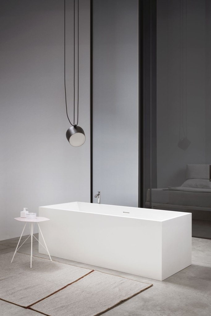 Italian Home Renovation Blog Bathtub NIC Pool vertical image