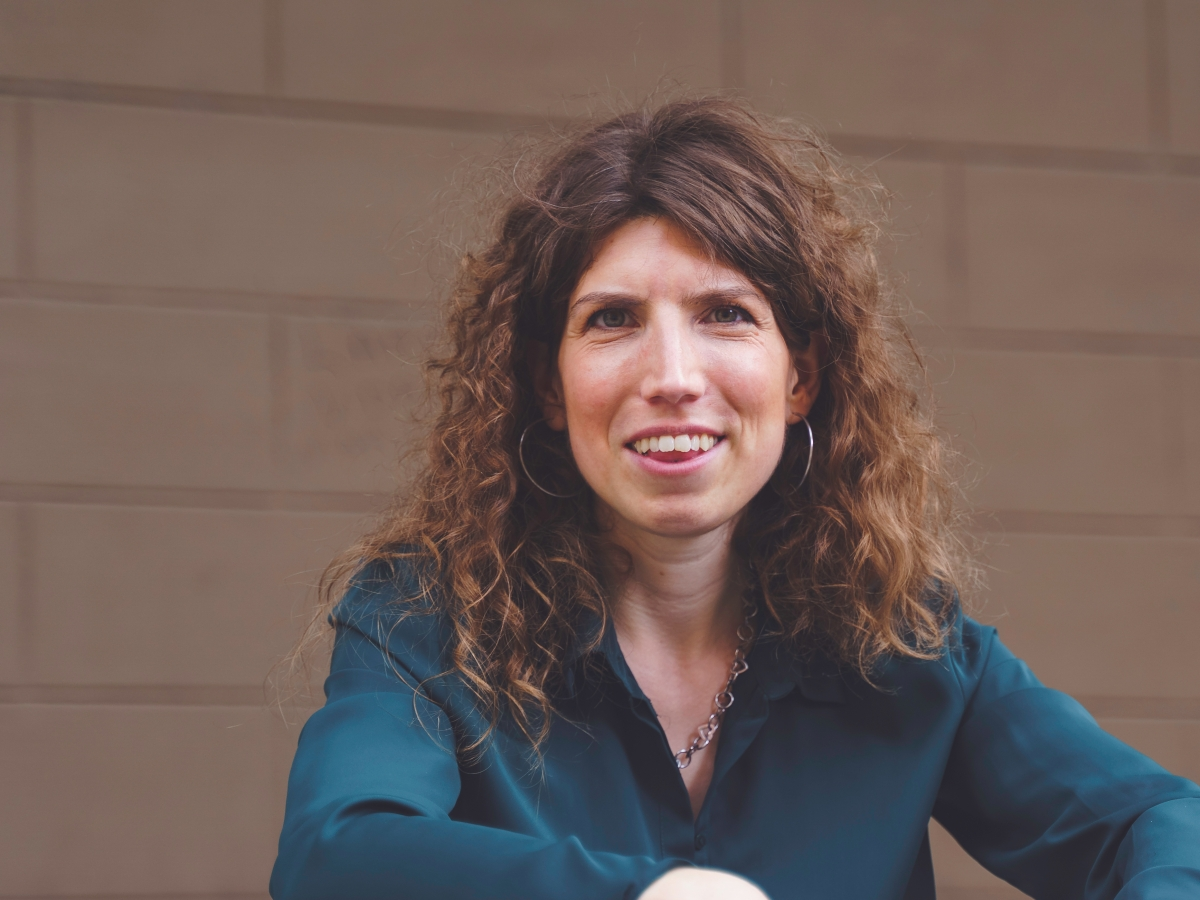 5 Tips to Learn to Speak Italian by Language Teacher Gloria Spagnoli